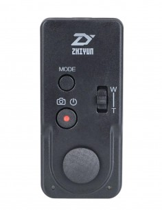Control remoto Zhiyun ZW-B02