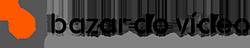 Bazar do video logo