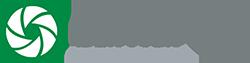 Camaralia logo