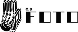 CB Foto logo