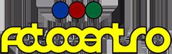 Fotocentro logo